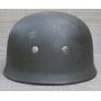 FJ helmet (6)