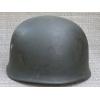 FJ helmet