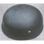 FJ helmet (14)