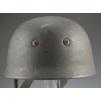 FJ.Helmet (6)
