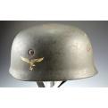 FJ.Helmet (30)