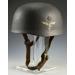 FJ.Helmet (12)