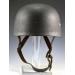 FJ.Helmet (10)