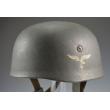FJ.Helmet (14)