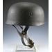 FJ.Helmet (7)