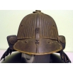 Samurai-helmet-06