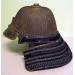 Samurai-helmet-02