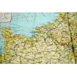 FranceMap (640x428)