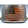 USflagM1Helmet (5) (640x428)