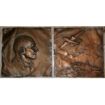 CopperPlaques (1)