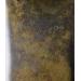 GroverBrittPH (8) (543x640)