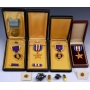 resized_BissellMedals (3)