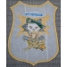 SOGjacketPatch (7) (522x640)