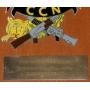 MSG Billips CCN Plaques (6) (640x531)