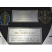 MSG.Hill.Plaques (6)