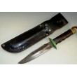 SGMJoseph.SOGknife (3)