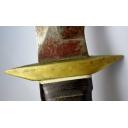 SGMJoseph.SOGknife (12)