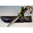 SGMJoseph.SOGknife (2)