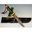 SGMJoseph.SOGknife (1)