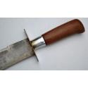 DanielsKnife (8)