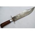DanielsKnife (5)