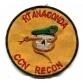 RT Anaconda (1)