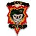 CCN MLT2 (1)