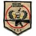Recon Arkansas CCC (1)