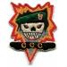 CCC Skull Bomb Burst (1)