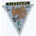 D Co. CCC (1)