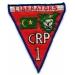 CRP1 Liberators (1)