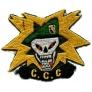CCC Skull Yellow Burst (1)