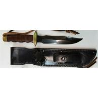 Vietnam US Special Forces Presentation SOG Knife
