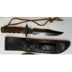 IronSOGknife (5)