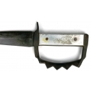 Taylor Huff Trench Knife (10)