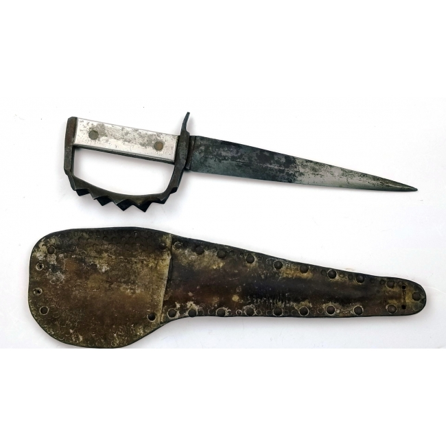 Taylor-Huff-Trench-Knife