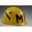 1stCavMP.Helmet (14)