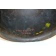 1stCavMP.Helmet (15)