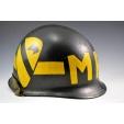 1stCavMP.Helmet (18)