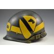 1stCavMP.Helmet (9)