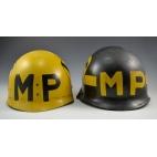 1stCavMP.Helmet (6)