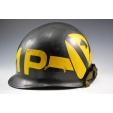 1stCavMP.Helmet (20)